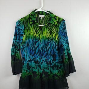 ♡5/$25♡ fashion bug small top (470)
